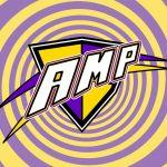 A Minor Problem